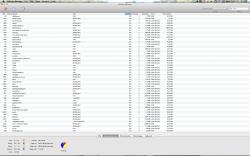 Screen Shot 2013-02-06 at 21.40.29.png