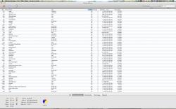Screen Shot 2013-02-06 at 21.40.25.png