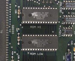 512K ROM HI ROM LOW.jpg