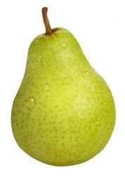 479px-Pear.jpg