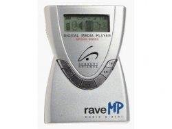 ravemp-2100-1t0m-460.jpg