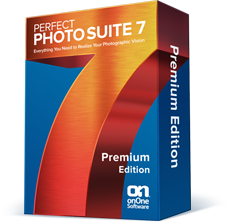 suite7_premium.png
