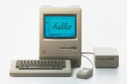 The+Macintosh+128K.jpg