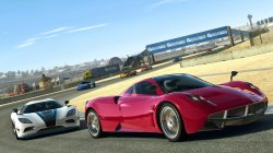 real-racing-3-pagani.jpg