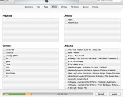 Screen shot 2013-02-13 at 4.24.28 PM.png