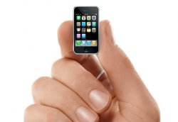 tiny-iphone-5.jpg