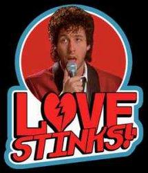 LOVE STINKS.JPG