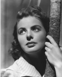 Ingrid Bergman 3.png