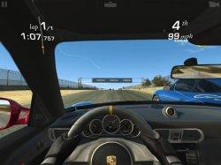 Real-Racing-3-01-1024x768.jpg