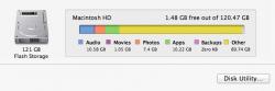Screen Shot 2013-02-23 at 7.18.36 PM.png