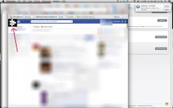 Screen Shot 2013-02-26 at 22.18.14.png