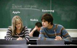 samsung_apple.jpg