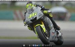 Rossi Desktop.jpg