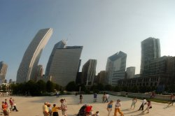 Chicago in Bean-1-retouched.JPG