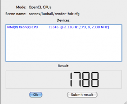 Screen shot 2013-03-03 at 11.25.20 PM.png