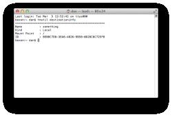 Capture d'écran 2013-03-05 à 12.53.18.png