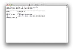 Capture d'écran 2013-03-05 à 18.42.38.png