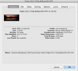 Screen Shot 2013-03-06 at 21.20.04 .png
