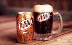 AW-Root-Beer-700x437.jpg