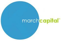 March Capital.jpg