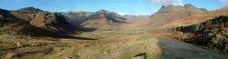Little Langdale panorama.jpg