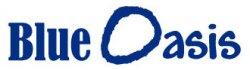 blueoasis_logo.jpg