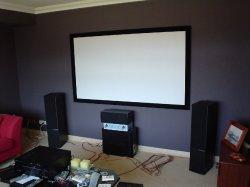 cinemaroom.jpg