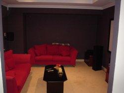 cinemaroom 008.jpg