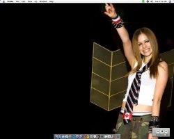 desktop22806.jpg