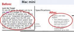 macminispecs.jpg