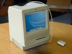 new_mac.jpg