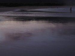 Reflections 1.jpg