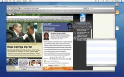 espnscreen2.jpg