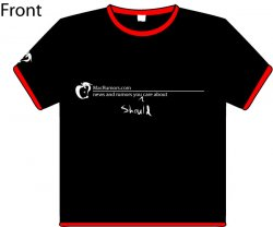mr_tshirt_front.jpg