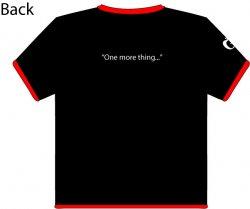 mr_tshirt_back.jpg