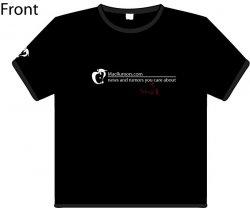 mr_tshirt_front2.jpg
