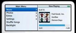 ipod_av_menu.jpg