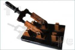 High-Voltage-Switch-470785.jpg