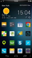 Screenshot_2013-03-10-13-04-29.png