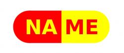 Pill Logo.png