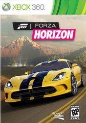 256px-Forza_Horizon_boxart.jpg