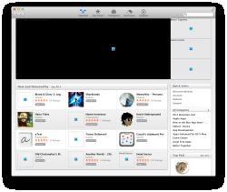 Screen Shot 2013-03-14 at 10.10.01 PM.png