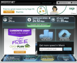 speedtest.net.png