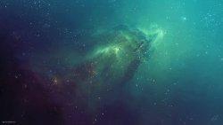 Ghost Nebula.jpg