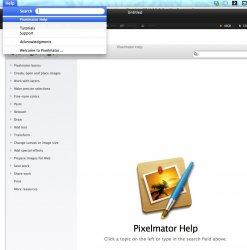 Screen shot 2013-03-21 at 11.51.29 AM.JPG