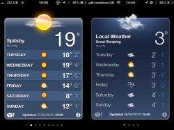 weather1213.jpg