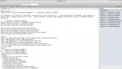 Screen Shot 2013-03-27 at 11.04.26 AM.png