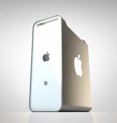 New_mac_pro.jpg