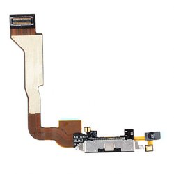 dock-connector-charger-charging-port-flex-cable-for-iphone-4g-cdma-version_evyzoa1339564904638.jpg
