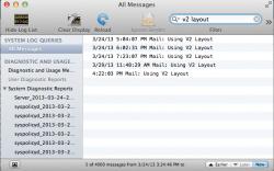 Screen Shot 2013-03-30 at 4.23.29 PM.png